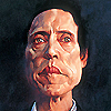 Chrisopher Walken